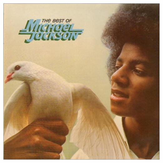 michaeljackson1980-thebestofmichaeljackson