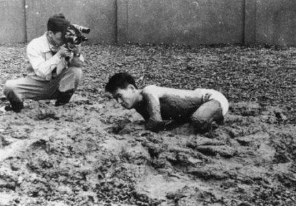 challenging-mud-1955